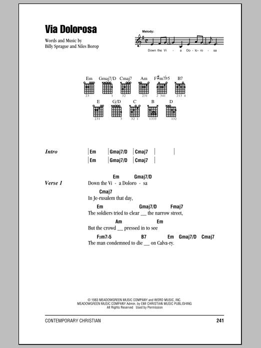 Sheet Music Digital Files To Print Licensed Billy Sprague Digital