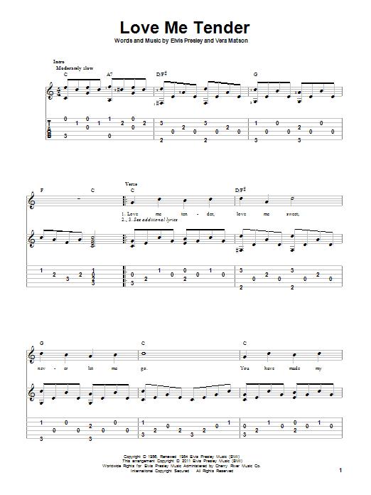 Sheet Music Digital Files To Print - Licensed Vera Matson Digital ...
