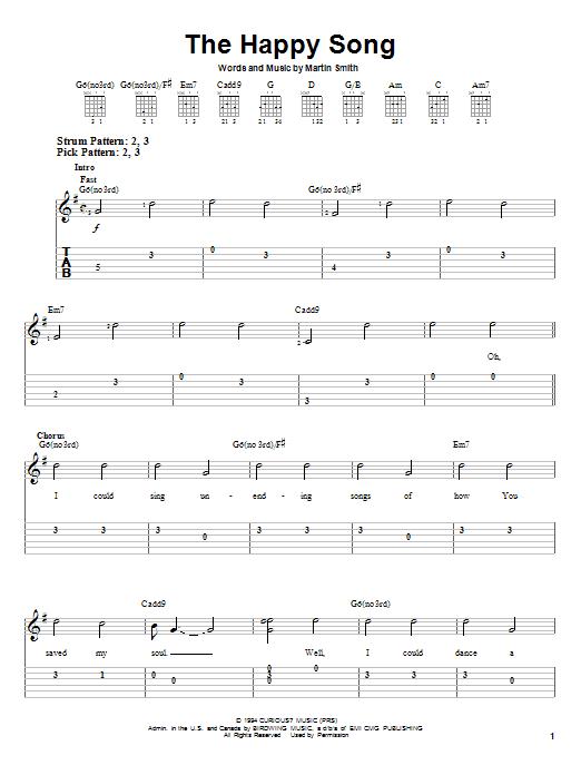Guitar chords hotel california easy