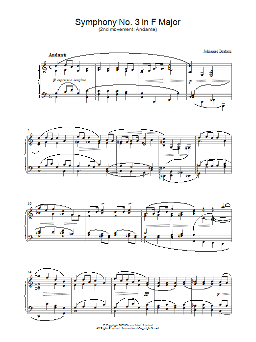 Sheet Music Digital Files To Print Licensed Classical Digital