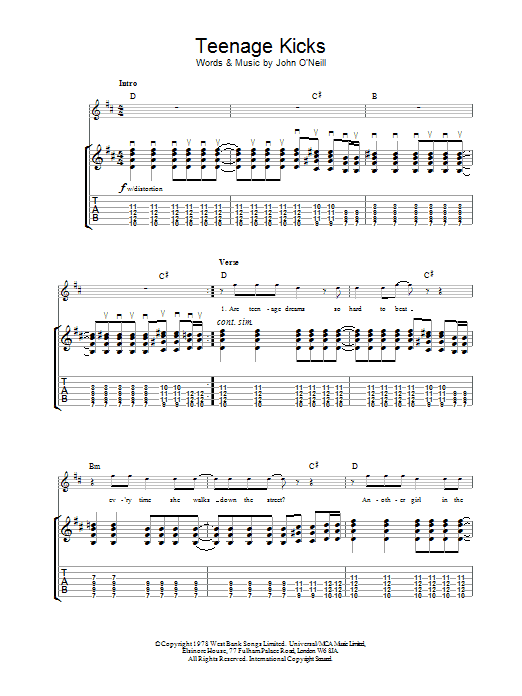 STAY CHORDS by Rihanna @ Ultimate-Guitar.Com