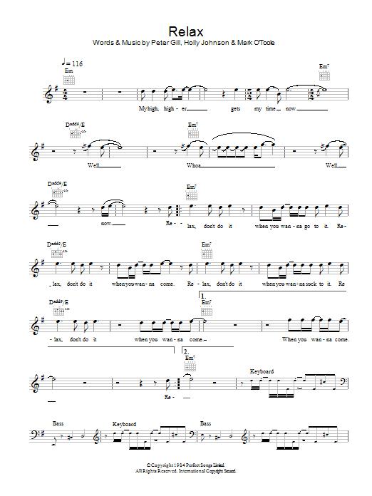 ben folds army sheet music pdf