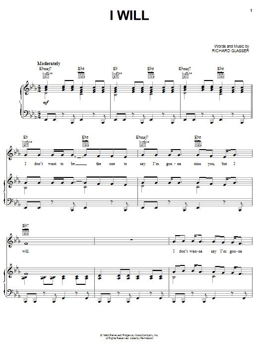 Dean Martin Songbook by No Composer Dean Martin