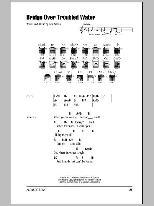 Seven Bridges Road By Stephen T Young Hal Leonard Prima Music