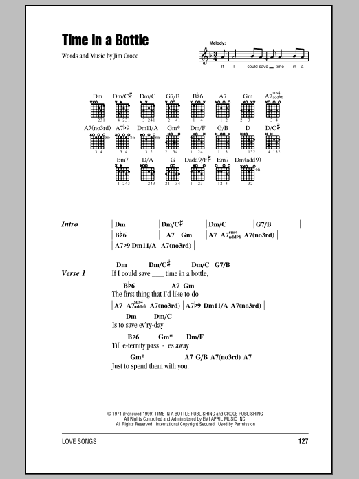Angel Jack Johnson Chords and Lyrics for Guitar  chordiecom