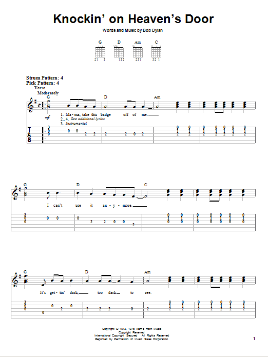 Sheet Music Digital Files To Print Licensed Eric Clapton Digital