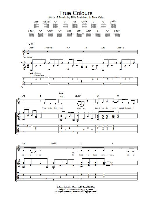 Sheet Music Digital Files To Print - Licensed Billy Steinberg ...