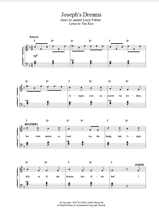 Take It Easy Eagles Chords Gallery Chord Guitar Finger Position