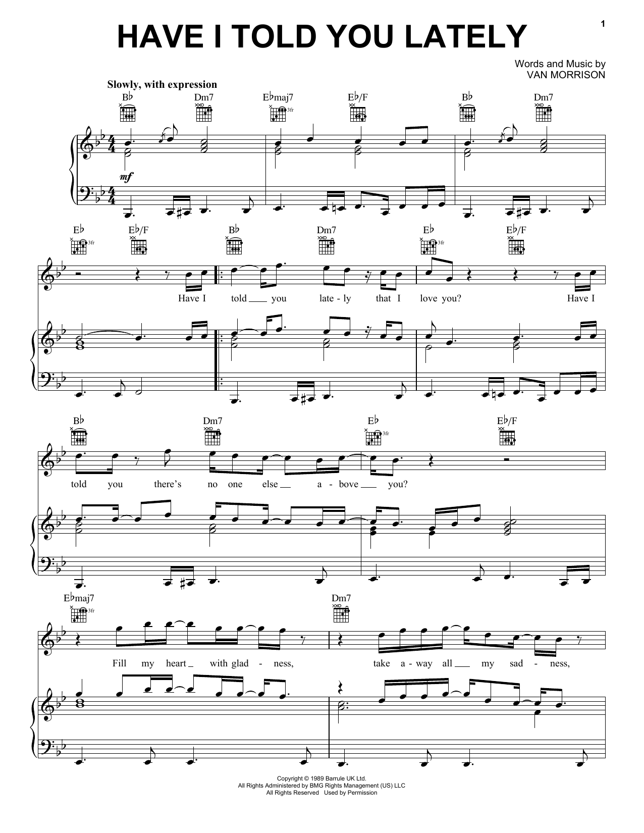 Pop Love Songs 2 (complete set of parts) sheet music for voice, piano or guitar by Celine Dion