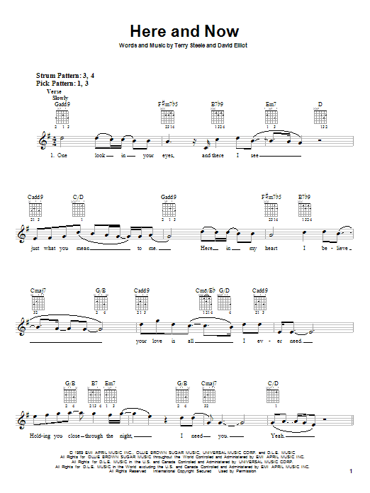Sheet Music Digital Files To Print - Licensed Wedding Digital Sheet ...