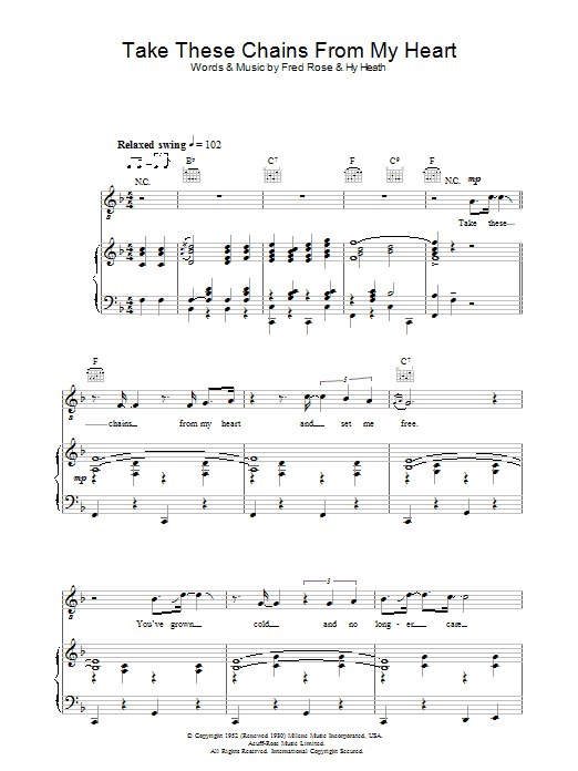 filetype pdf youth alive chords