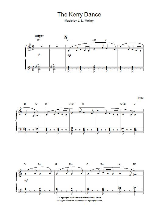 Sheet Music Digital Files To Print - Licensed Celtic Digital Sheet Music