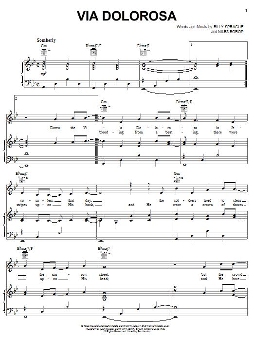 Sheet Music Digital Files To Print Licensed Niles Borop Digital