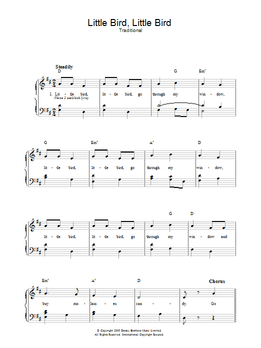 how to play 3 little birds guitar tabs