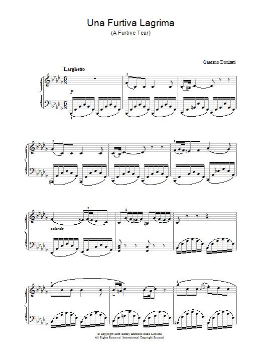 la bete play script pdf
