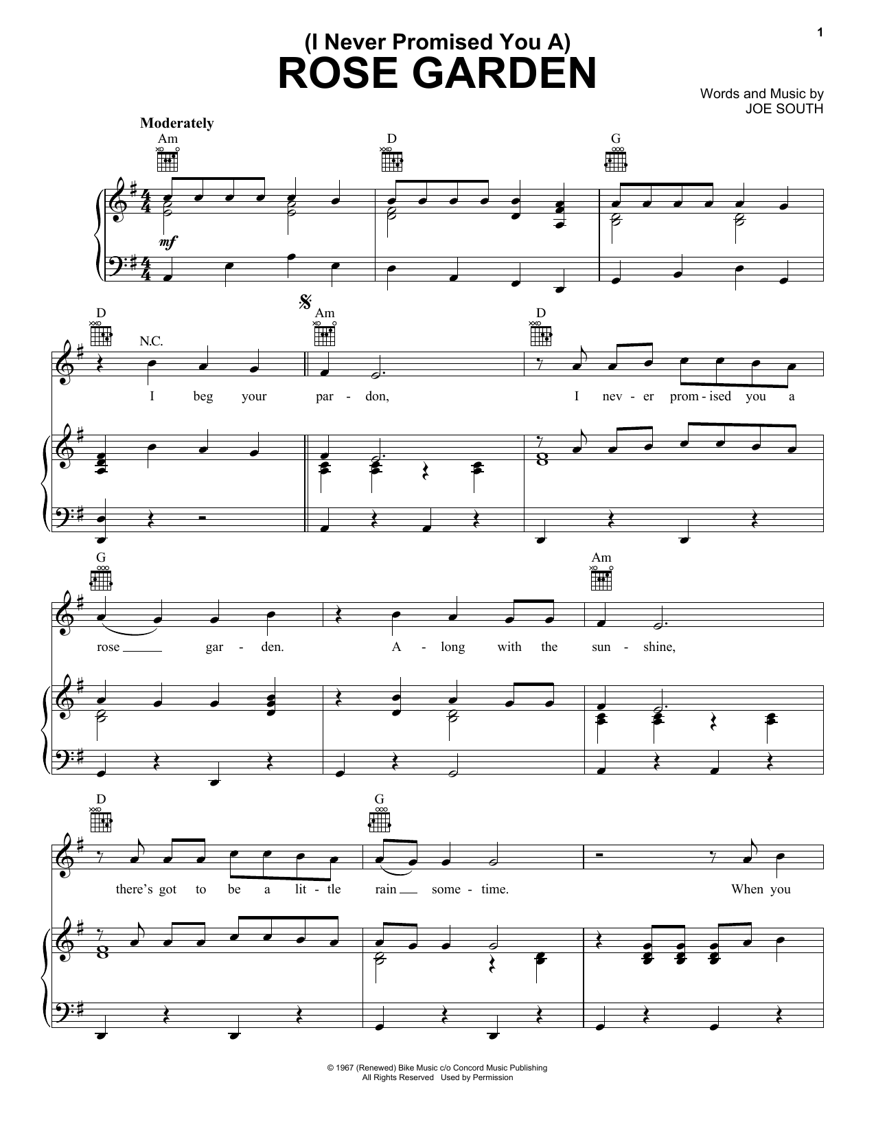Martina Mcbride Search Results Sheet Music Direct