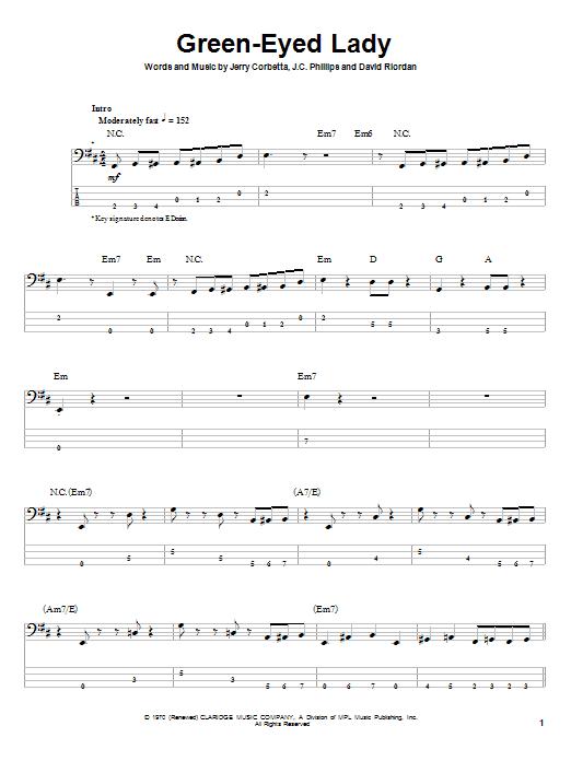 Sheet Music Digital Files To Print - Licensed Sugarloaf Digital ...