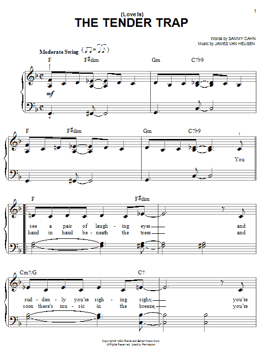 And print this score you will need to install the free scorch sheet
