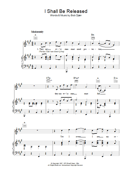 stars i shall find sheet music free pdf