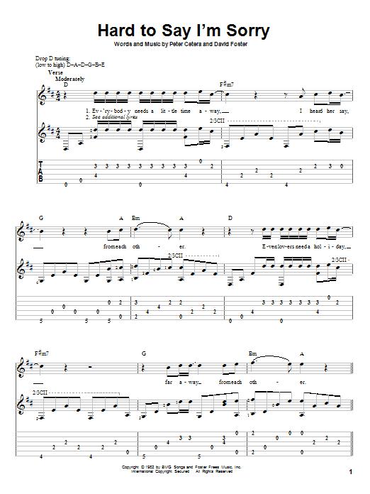 Sheet Music Digital Files To Print Licensed David Foster Digital
