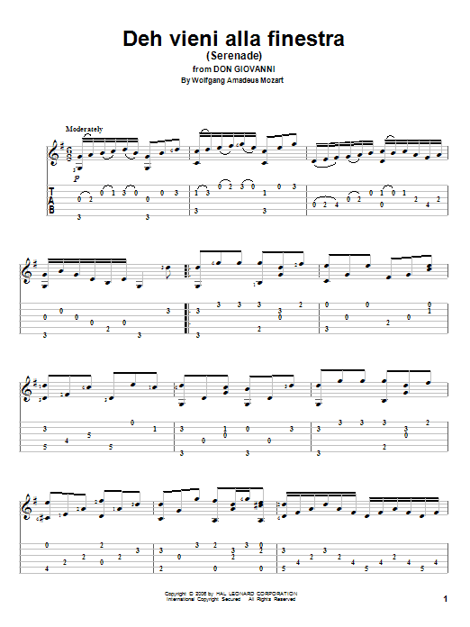 Guitar chords lyrics 2
