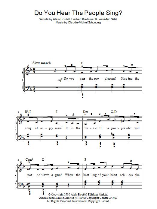 Percussion All Stars - Progressive Percussion