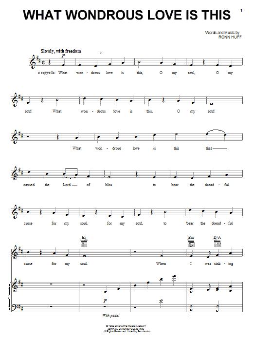 Sheet Music Digital Files To Print - Licensed Easter Digital Sheet Music
