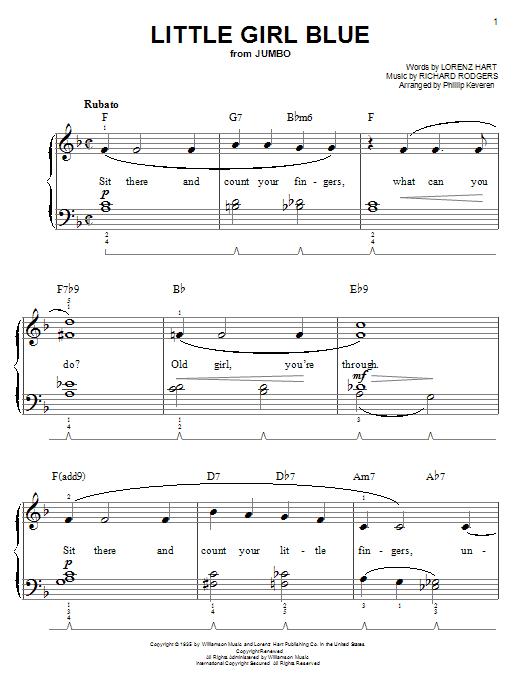pdf sheet music to xml