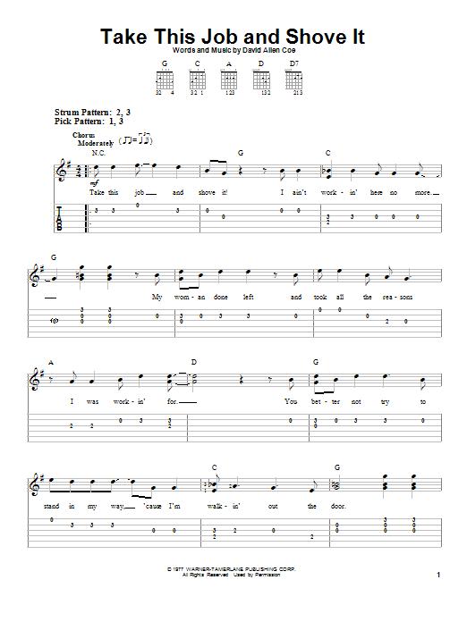 Foggy Mountain Breakdown by Earl Scruggs - Hal Leonard - Prima Music