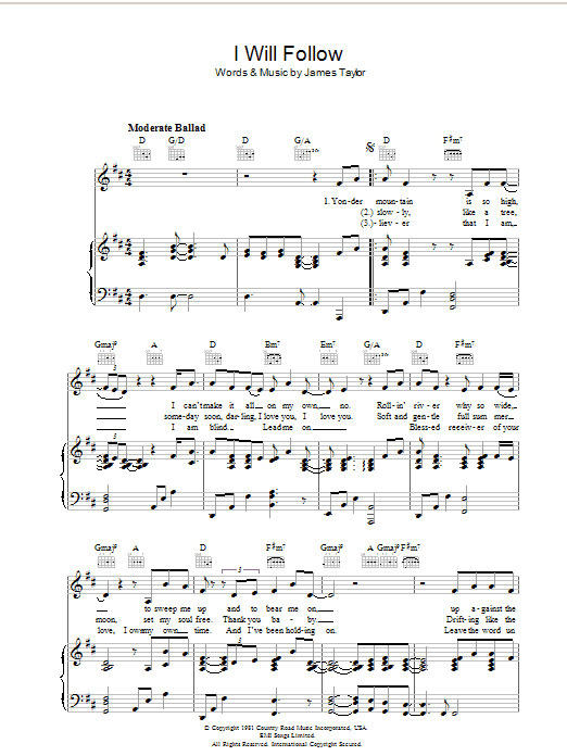Sheet Music Digital Files To Print Licensed Pianovocalguitar