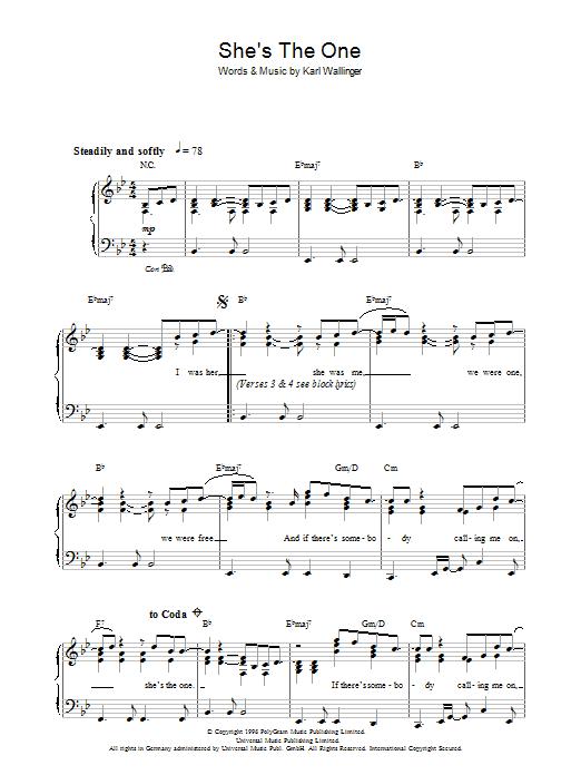 robbie williams beyond the sea piano sheet music pdf