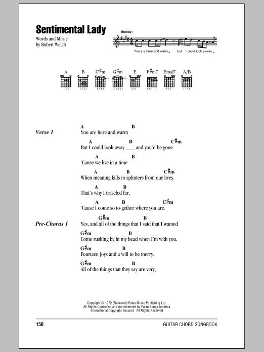 Sara Smile By Daryl Hall John Oates Hal Leonard Prima Music