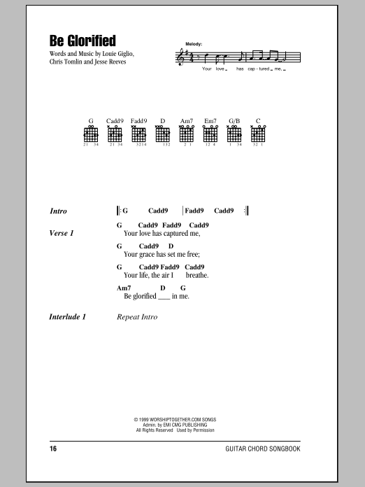 Sheet Music Digital Files To Print - Licensed Passion Digital Sheet ...