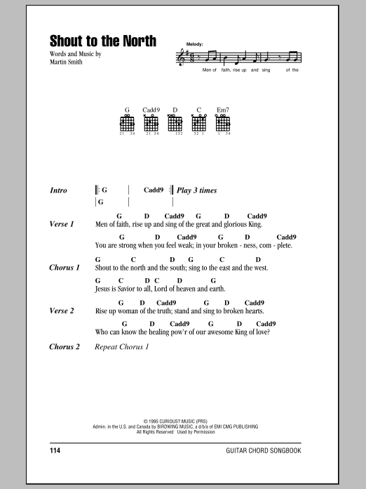 Sheet Music Digital Files To Print Licensed Delirious Digital