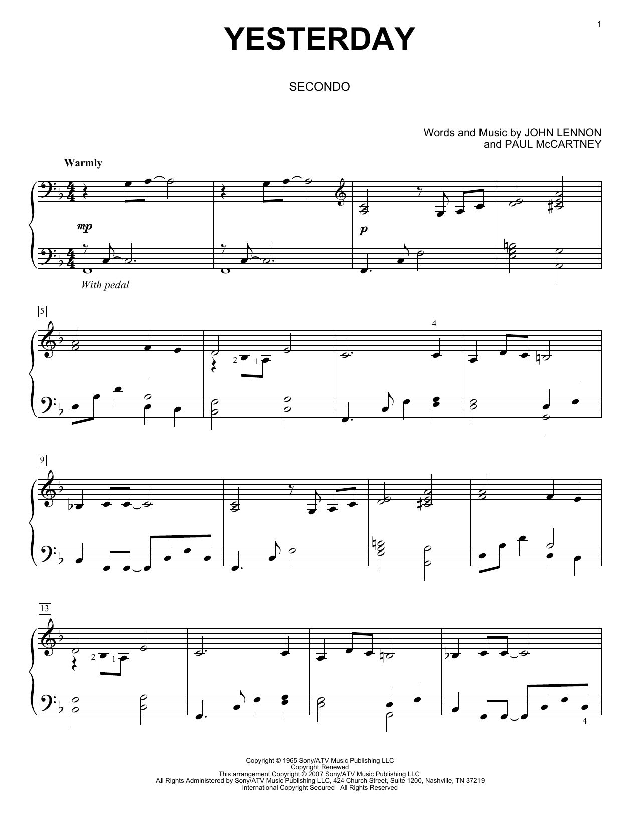 Beatles  Hey Jude Chords  GUITAR TABS amp CHORDS  AZ Chords