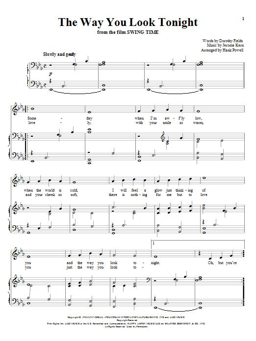 Sheet Music Digital Files To Print - Licensed Love Digital Sheet Music