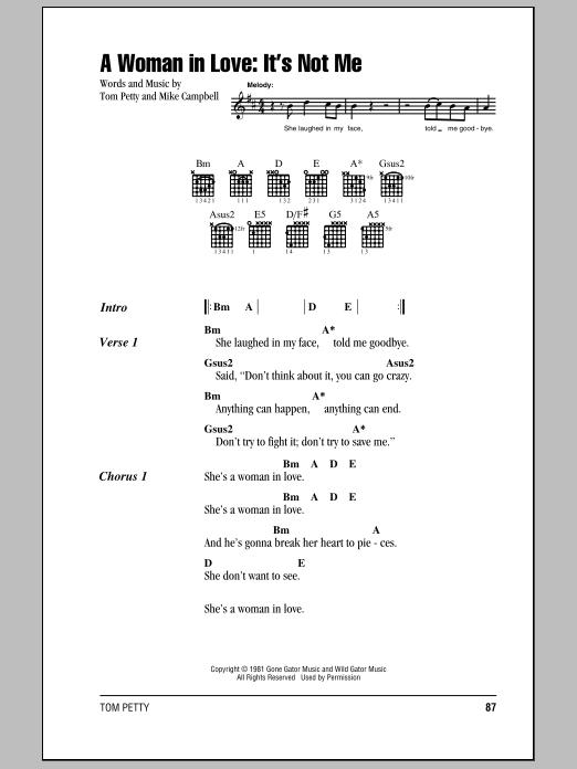 Sheet Music Digital Files To Print - Licensed Mike Campbell Digital ...