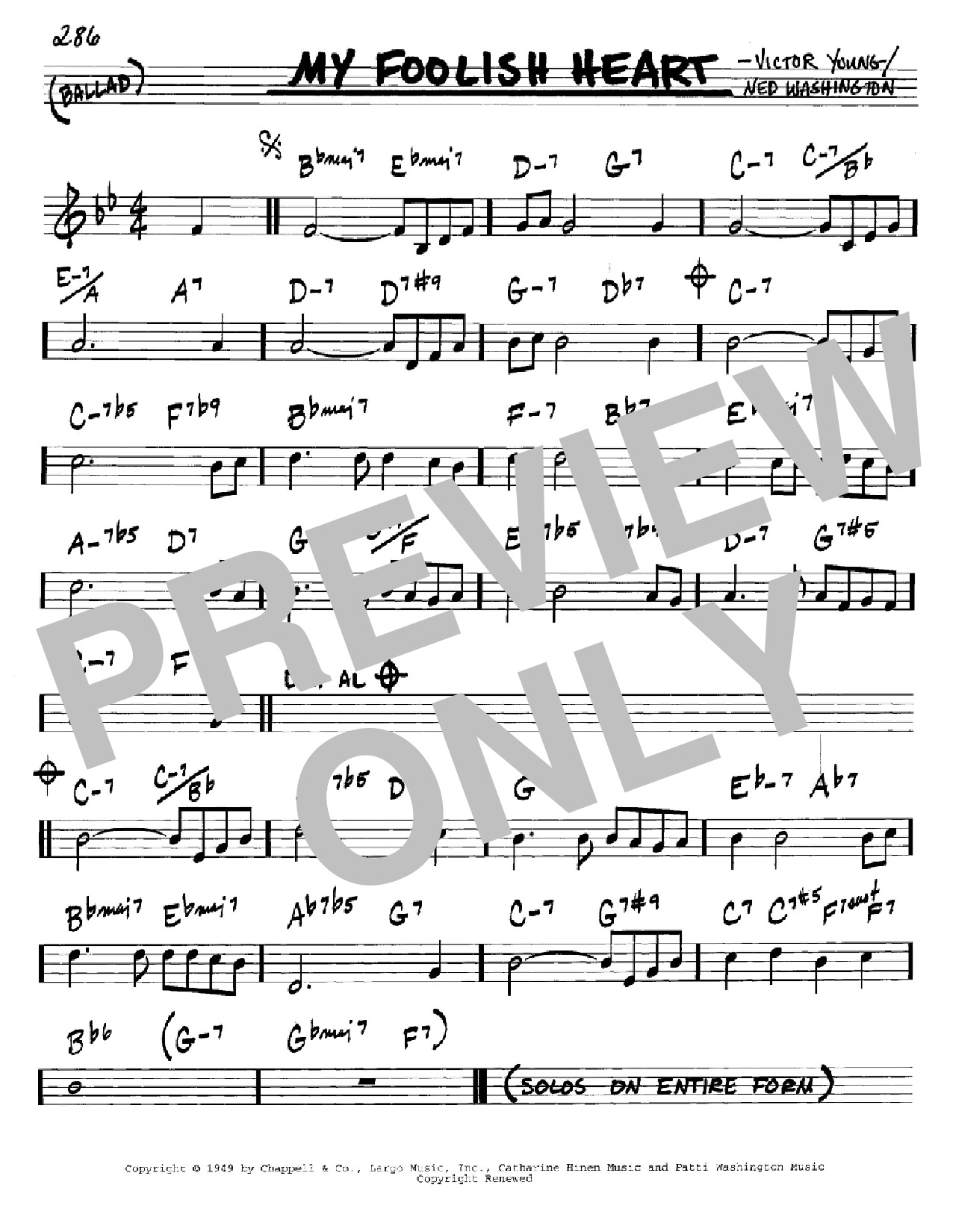 Foolish Heart Steve Perry Remix MP3 Download » LiveBandTube
