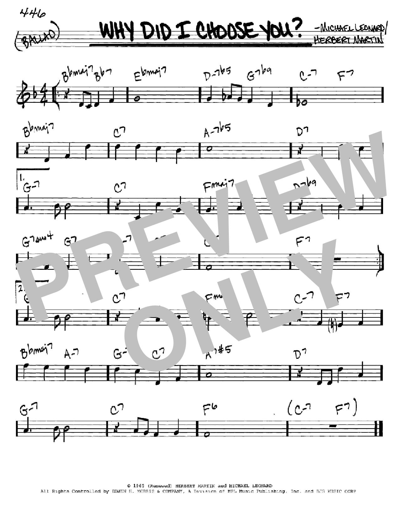 hal leonard real jazz book pdf