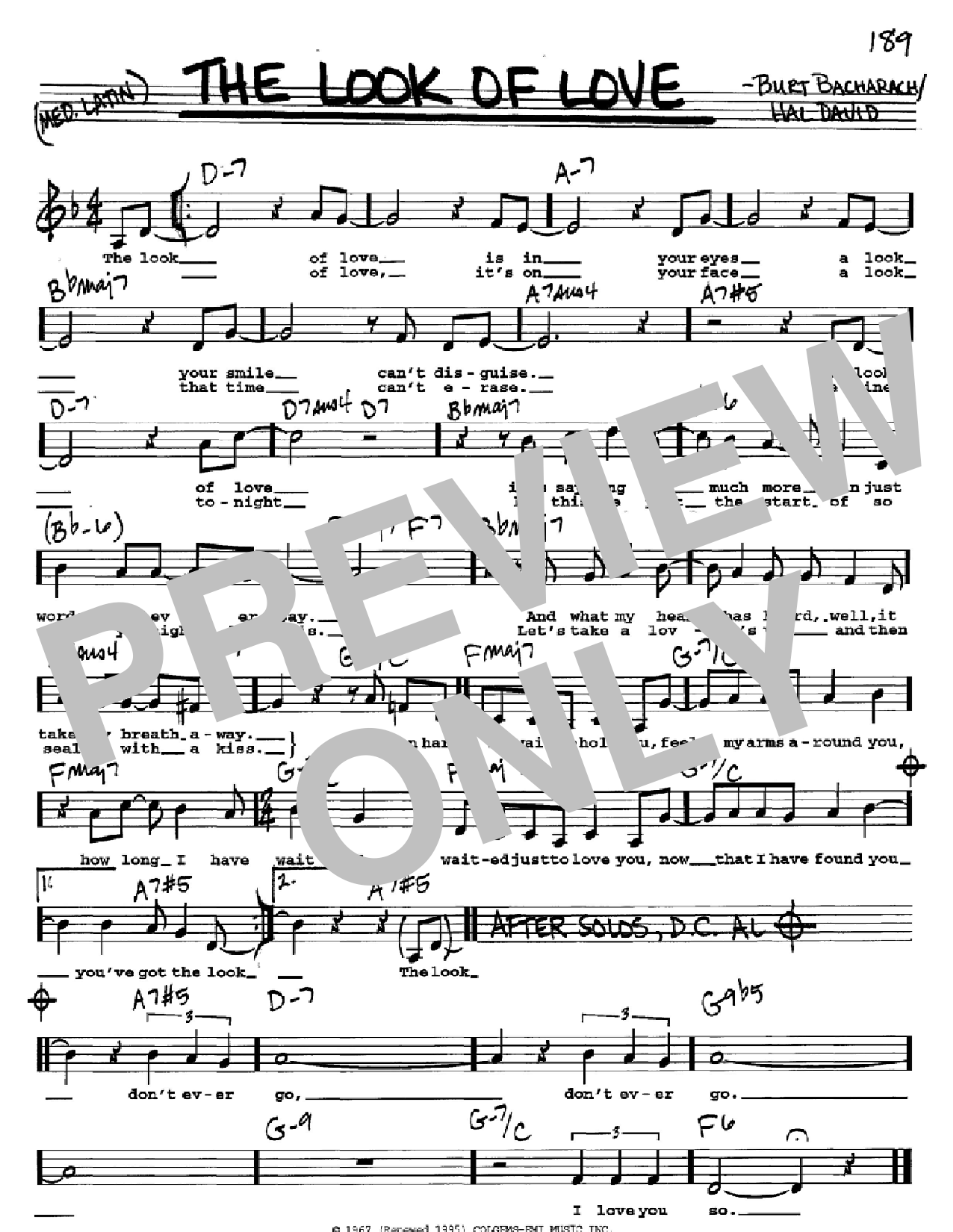 what if god was one of us piano pdf