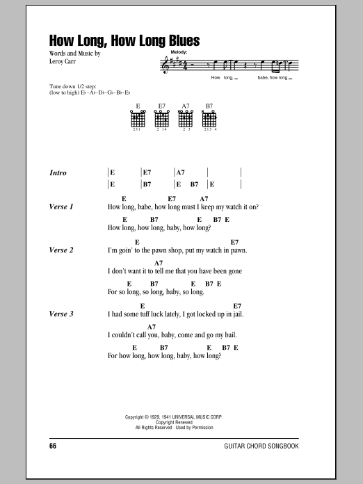 If You Love Me Like You Say by Little Johnny Taylor - Hal Leonard ...