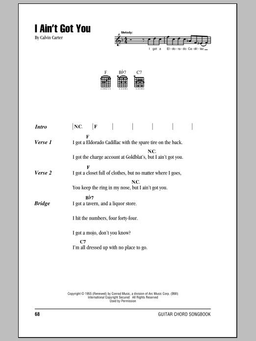 Sheet Music Digital Files To Print - Licensed Calvin Carter Digital ...