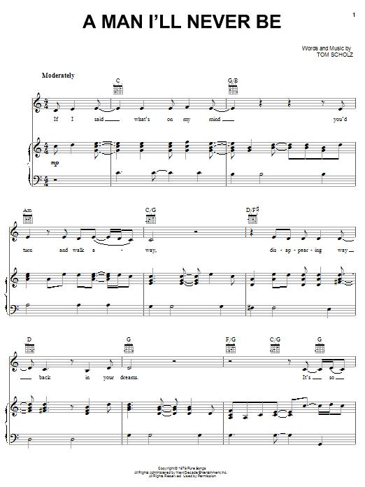 i ll be here ordinary days sheet music pdf