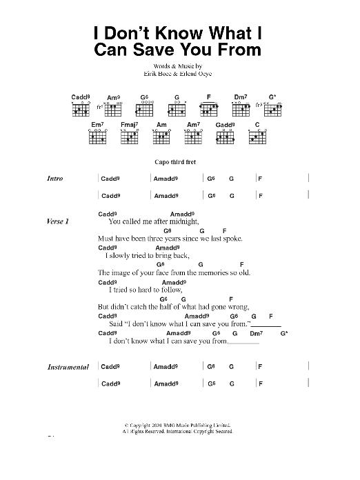 Sheet Music Digital Files To Print Licensed Eirik Boee Digital