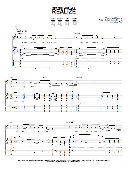Sheet Music Digital Files To Print - Licensed Jason Reeves Digital ...