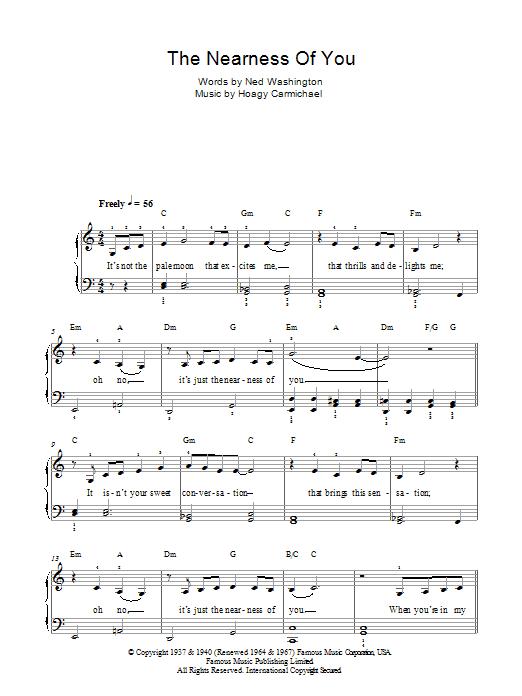 Sheet Music Digital Files To Print Licensed Jazz Digital Sheet Music