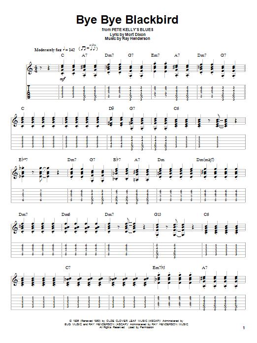 Sheet Music Digital Files To Print Licensed Ray Henderson Digital