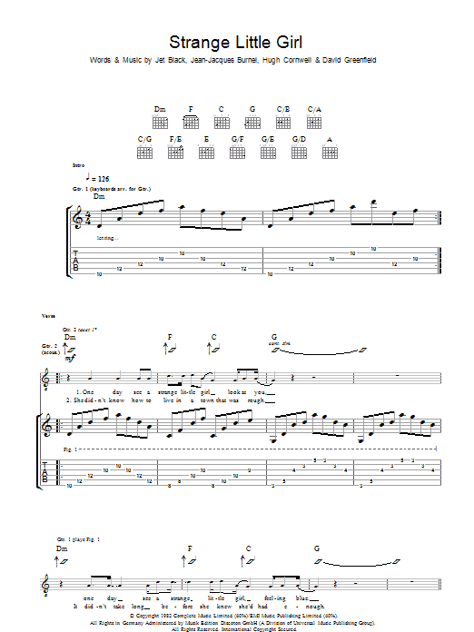 cream swlabr chords and tab pdf