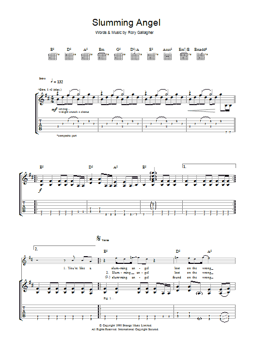 angels and airwaves the adventure piano chords