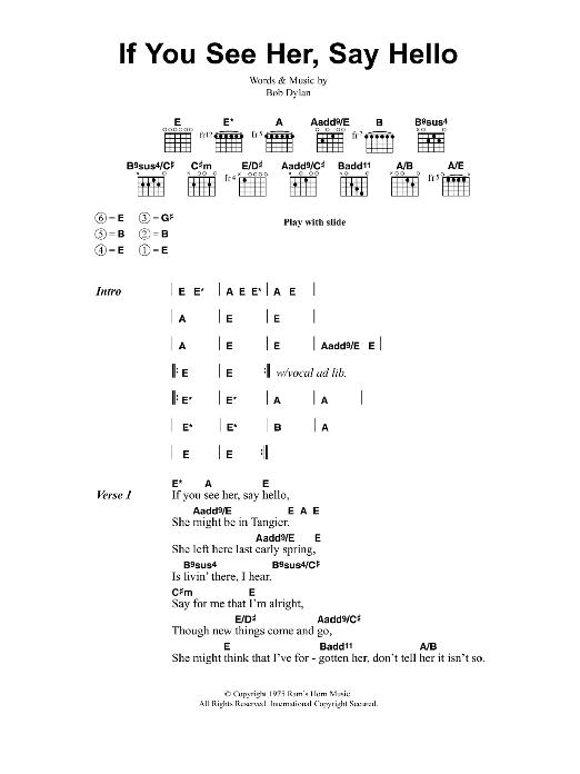 Sheet Music Digital Files To Print Licensed Jeff Buckley Digital